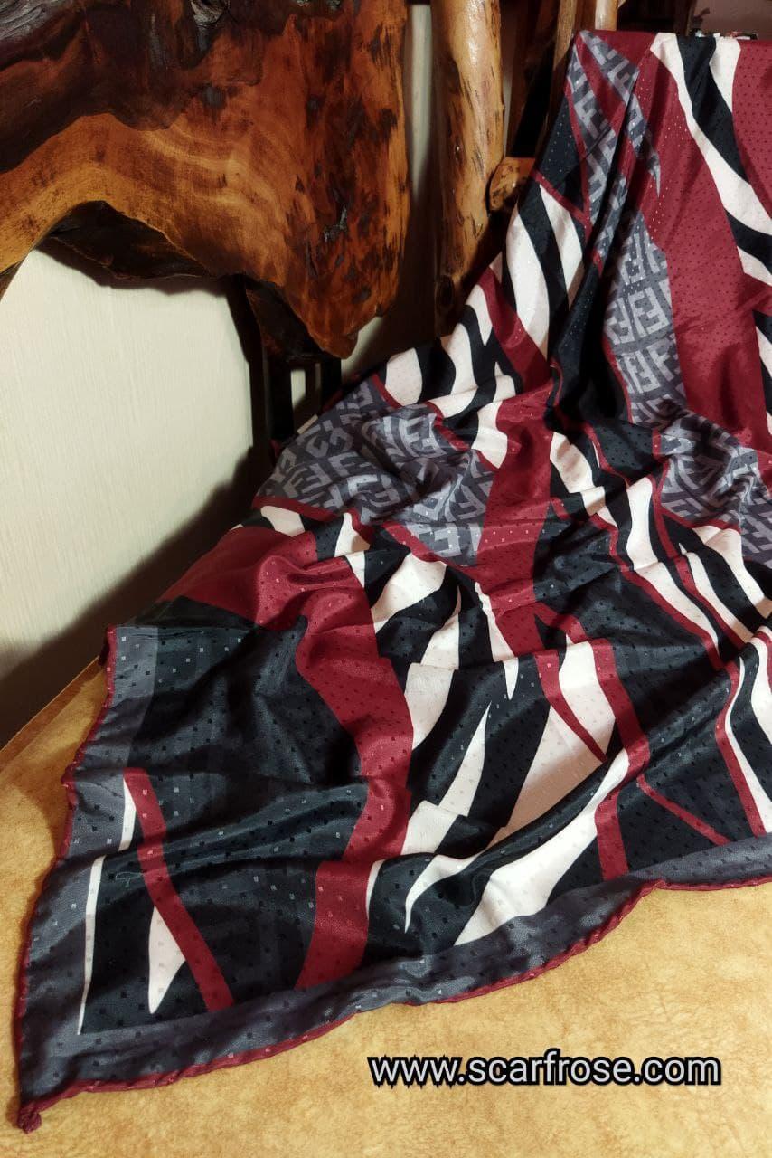 روسری نخی rb761