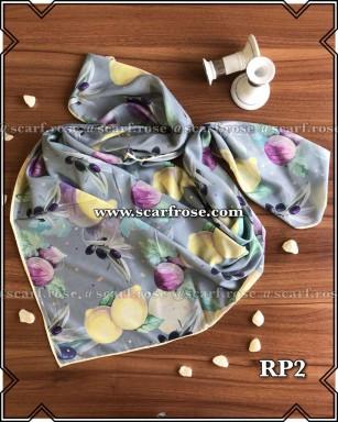 روسری پاییزه rp2