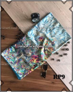 روسری پاییزه rp9