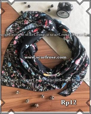 روسری پاییزه rp12
