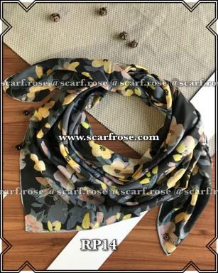 روسری پاییزه rp14
