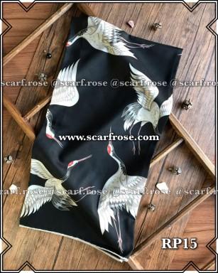روسری پاییزه rp15