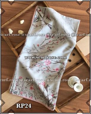 روسری پاییزه rp24