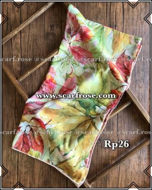 روسری پاییزه rp26