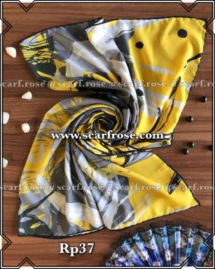 روسری پاییزه rp37