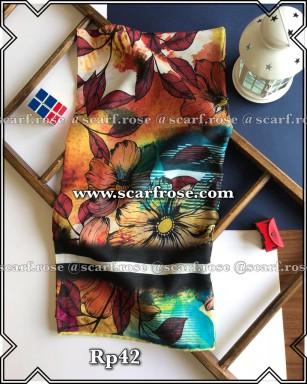 روسری پاییزه rp42
