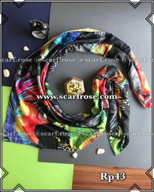 روسری پاییزه rp43