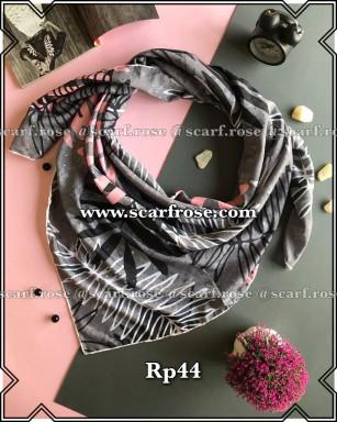 روسری پاییزه rp44