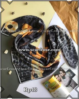 روسری پاییزه rp48