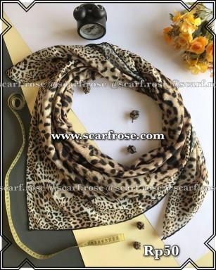 روسری پاییزه rp50
