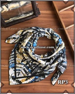 روسری پاییزه rp3