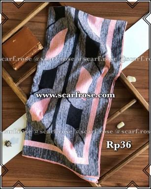 روسری پاییزه rp36