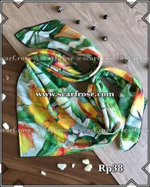 روسری پاییزه rp38