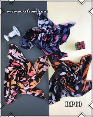 روسری پاییزه rp60