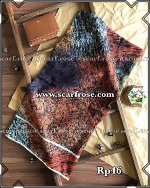 روسری پاییزه rp46