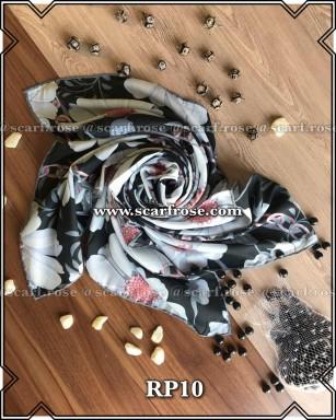 روسری پاییزه rp10