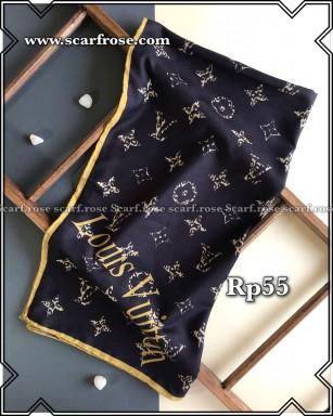 روسری پاییزه rp55
