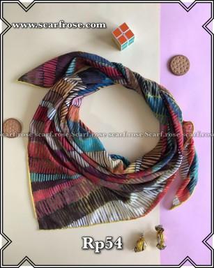 روسری پاییزه rp54