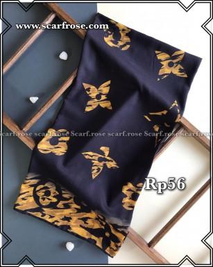روسری پاییزه rp56