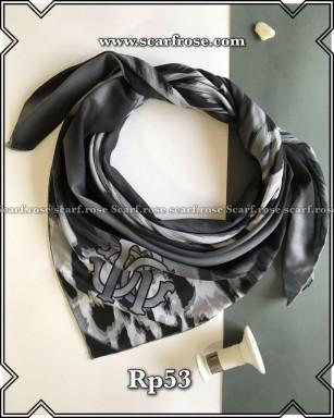 روسری پاییزه rp53