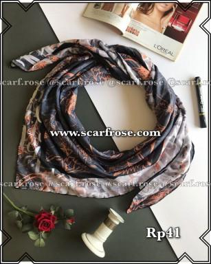 روسری پاییزه rp41