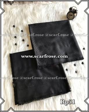 روسری پاییزه rp51