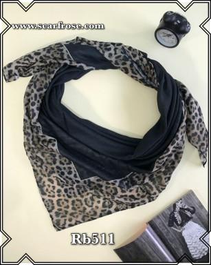 روسری نخی rb511