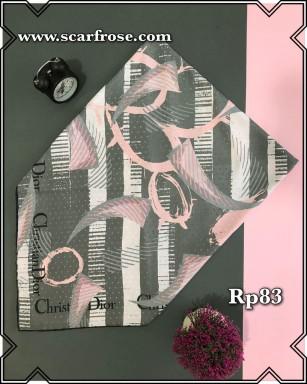 روسری پاییزه rp83