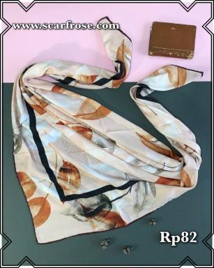 روسری پاییزه rp82