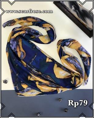 روسری پاییزه rp79