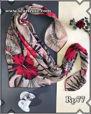 روسری پاییزه rp77