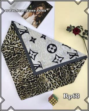 روسری پاییزه rp68