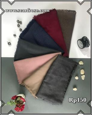 روسری پاییزه rp150