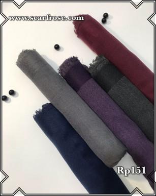 روسری پاییزه rp151