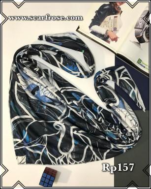 روسری پاییزه rp157
