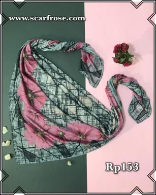 روسری پاییزه rp153
