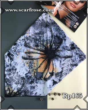 روسری پاییزه rp165