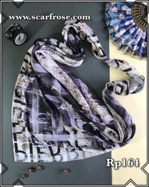روسری پاییزه rp164