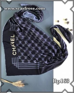 روسری پاییزه rp163