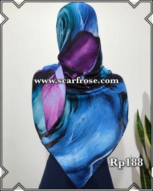 روسری پاییزه rp188