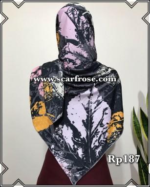 روسری پاییزه rp187