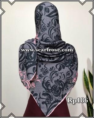 روسری پاییزه rp186