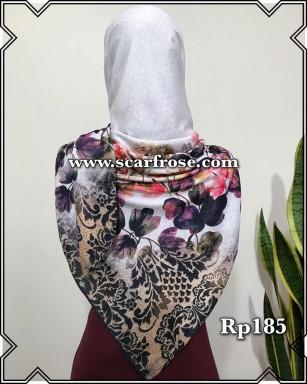 روسری پاییزه rp185