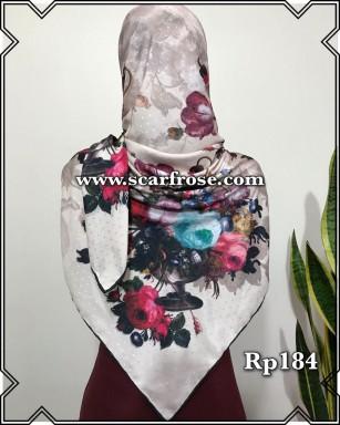 روسری پاییزه rp184