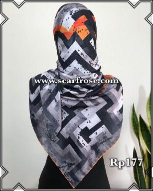 روسری پاییزه rp177