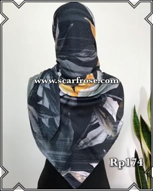 روسری پاییزه rp174