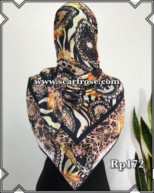 روسری پاییزه rp172
