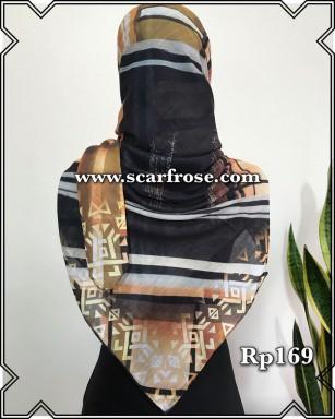 روسری پاییزه rp169