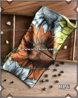 روسری پاییزه rp6