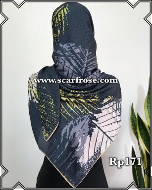 روسری پاییزه rp171
